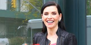 does julianna margulies hate archie the top 10 best blogs on archie panjabi
