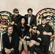 men band of monsters and men radio listen to free more iheartradio