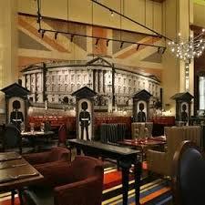 Best Buffets In Atlantic City by Atlantic City Restaurants Opentable