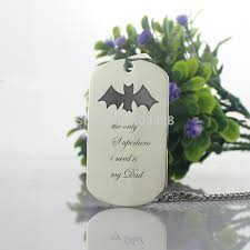 Engravable Dog Tags For Men Engraved Dog Tags For Men Promotion Shop For Promotional Engraved