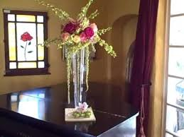 Economical Wedding Centerpieces by Tall Vases For Cheap Wedding Centerpieces Ideas Ideas Of Bridal
