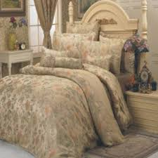 epic luxury bedding collections uk m30 for furniture home design