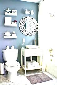 tap your rate small bathrooms ideas bathroom layout design design bathroom corcity gate beautiful blue nautical beach road themed decor