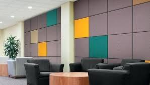 isolation phonique chambre comment isoler une chambre du bruit panneau daccoratif anti bruit
