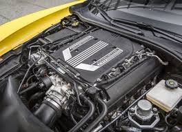corvette engine upgrades chevrolet chevrolet corvette z06 drive review not just smoke