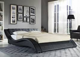 Full Size Comforter Sets On Sale Bedding Set Bedding Sets On Dorm Bedding Sets Epic Twin Size Bed