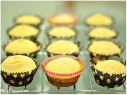 recipe calamansi muffins at home with mrsc