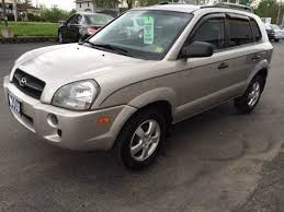 2005 hyundai tucson electrical problems hyundai used cars auto brokers for sale webster shermans auto sales