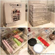 mega makeup station makeup vidalondon