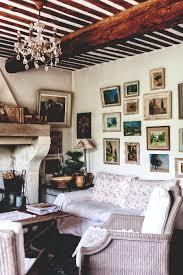 new french vintage style ruby lane blog