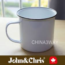 porcelain enamel metal cup porcelain enamel metal cup suppliers