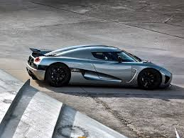 koenigsegg ghost car koenigsegg agera specs 2010 2011 2012 2013 2014 autoevolution