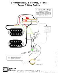 images of dimarzio paf wiring diagram dimarzio true velvet