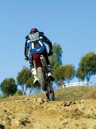 best motocross boots under 200 greater than average dirt bike rider setup dr dirt dirt rider