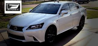lexus of vancouver washington welcome to club lexus 4gs owner roll call u0026 member introduction