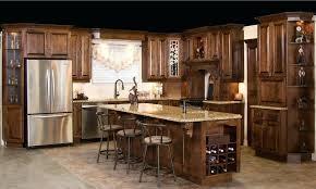 le comptoir cuisine bordeaux comptoir cuisine couleurs de granit comptoir cuisine bordeaux avis