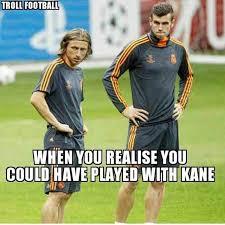 Football Player Meme - a few football memes to start off your weekend gallery footy fair