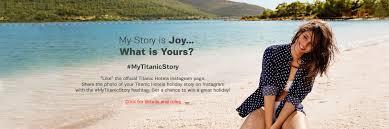 lexus hotel turkey titanic deluxe golf belek 5 star all inclusive hotel antalya