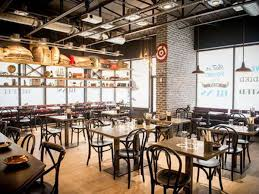 miami s october heatmap where to eat right now opened a restaurant and executed those worldly dishes awesomely oh and they make bread to go with everything fresh warm homemade bread of all sorts