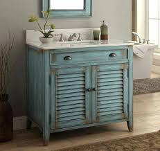 amish bathroom vanity cabinets amish bathroom vanity bathroom home cabinets of bathroom vanity