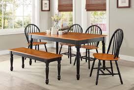bar sawhorse instructions maysville ashley furniture set