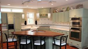 Galley Style Kitchen Remodel Kitchen Kitchen Remodel Contest Kitchen Remodel Galley Style
