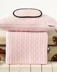 Ralph Lauren Comforter Set Cashmere Blankets Throws U0026 Pillows Ralph Lauren