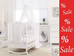 günstige babyzimmer günstiges babyzimmer komplett am besten büro stühle home