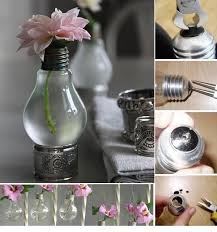 where can i recycle light bulbs recycle light bulbs planters pictures photos and images for