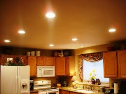 Kitchen Ceiling Light Fixtures by Led Kitchen Ceiling Lights Low Energy Different Types Of Led