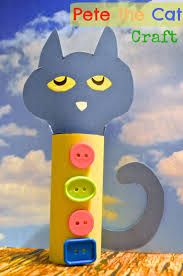 346 best pete the cat images on pinterest pete the cats
