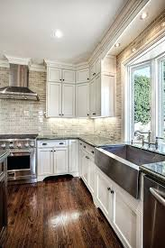 t shaped kitchen island l shaped kitchen with island subscribed me