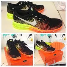 Jual Sepatu Nike Air Yeezy jual sepatu nike free flyknit 4 0 dam磴nner trainerswholesale