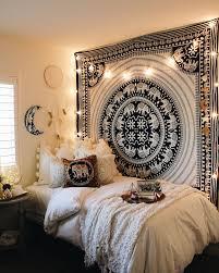 Best  Room Setup Ideas On Pinterest Gaming Room Setup Gaming - Bedroom set up ideas