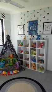 Kmart Kids Desk Kmart Desk Ryan U0027s Room Pinterest Desks House And Study Nook