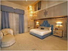 luxury master bedroom interior design ideas nrtradiant com