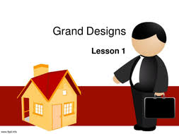 lesson 1 introduction to google sketchup by ratty2212 teaching