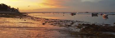 Isle Of Wight Cottages by Seaview Iow Self Catering Holiday Cottage Accommodation