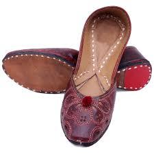 Buy Indian Home Decor Ethnic Shoes Usa Footwear Online Mojaris Buy Mojaris Buy Fancy Juttis