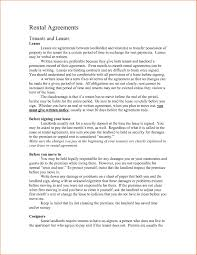 free printable lease agreement apartment free printable rental agreements solnet sy com