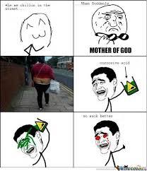Sweet Jesus Meme - sweet jesus by lillyx3 meme center