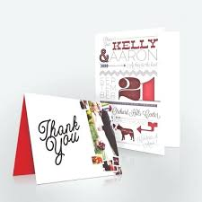 personalized christmas cards customized greeting card greeting cards design