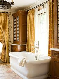Tuscan Bathroom Ideas by 31 Best Tuscan Style Images On Pinterest Tuscan Style Tuscan