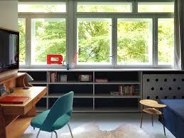 design berlin berlin s best top 5 unique design places to stay apartment