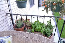 balcony flower box ideas one decor