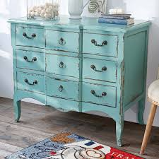 Shabby Chic Colors For Furniture by 1660 Best Images About Not Too Shabby Chic On Pinterest Cottage