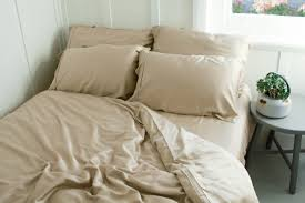 Not All Bamboo Sheets Are Created Equal U2014 Sleep With Ettitude