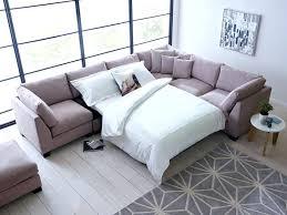 Sofa Bed Ikea Corner Sofa Bed With Storage John Lewis Leather Uk Ireland 6885
