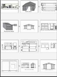 Shipping Container Home Floor Plan 64 Best B Architecture Shipping Container Houses Images On