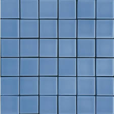 shop what is in tile at lowes com